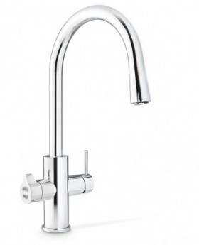 Zip-Hydrotap-Celsius-All-In-One-Arc-Tap on sale