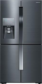 Samsung-719-Litre-French-Door-Refrigerator on sale
