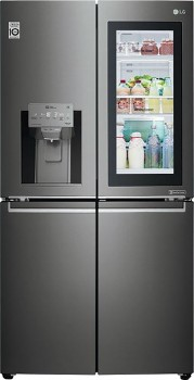 LG-708-Litre-French-Door-Refrigerator on sale