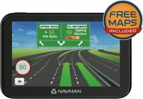 Navman-CRUISE550MT-5-GPS on sale