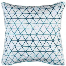 Ombre-Home-Weathered-Coastal-Printed-Cushion-45x45cm on sale