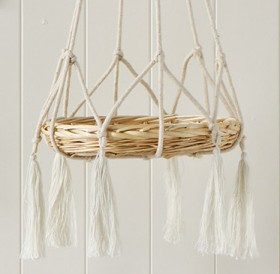 Ombre-Home-Weathered-Coastal-Hanging-Tray on sale