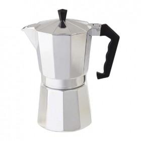 30-off-Kitch-Co.-Casa-Barista-3-Cup-Espresso-Maker on sale