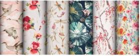 30-off-All-Decorator-Fabrics on sale