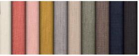 30-off-All-Plain-Duck-Canvas-Linen-Cotton-Linen-Fabrics on sale