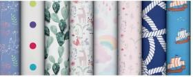 30-off-All-Curtaining-Fabrics on sale