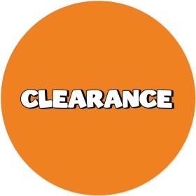Huge-1-Million-Furnishing-Fabric-Clearance on sale