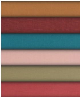 NEW-Plain-Linen-Linen-Blends on sale