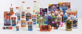 25-off-All-Elmers-Slime-Glue-Range on sale