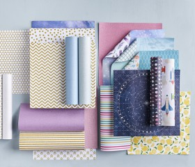 25-off-All-Paper-Pads-Packs on sale