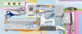 20-off-All-EK-Tools-Fiskars-Cutting-Heavy-Duty-Tools on sale