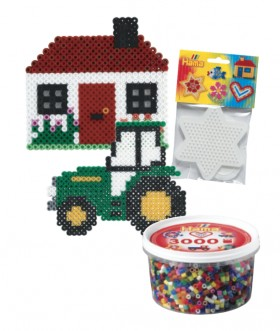 25-off-Hama-Beads-Accessories on sale