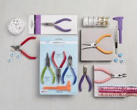 30-off-Bead-Pliers on sale