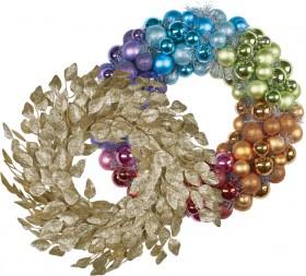 Jolly-Joy-Decorate-Garlands on sale