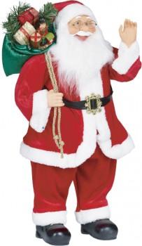 Jolly-Joy-Decorate-Standing-Santa-61cm on sale