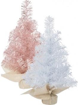 Jolly-Joy-Decorate-Mini-Tree-with-Burlap-40cm on sale
