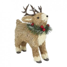 Jolly-Joy-Decorate-Reindeer-Standing-Decoration on sale