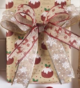 Celebrate-Jolly-Joy-Ribbon-Cord-Assorted on sale