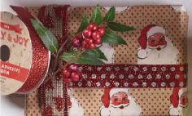 Celebrate-Jolly-Joy-Ribbon-Glitter-Adhesive-Assorted on sale