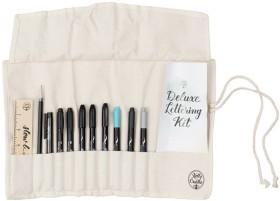 Kelly-Creates-Deluxe-Pen-Kit on sale