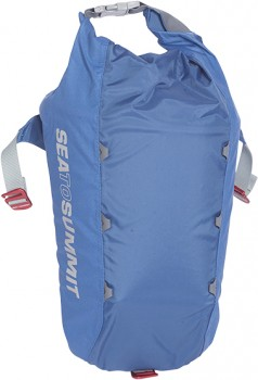 Sea-To-Summit-Stand-Up-Paddleboard-12L-Deck-Bag on sale