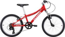 Fluid-Rapid-20-Youth-Bike on sale