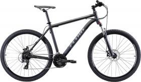 Fluid-Nitro-Sports-Mens-Mountain-Bike on sale