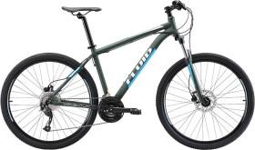 Fluid-Momentum-Performance-Mens-Mountain-Bike on sale