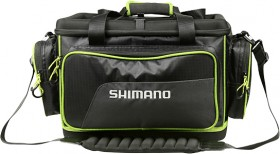 Shimano-XL-Hardtop-Tackle-Bag on sale