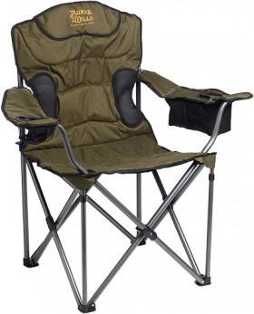 Burke-Wills-Simpson-Deluxe-Chair on sale