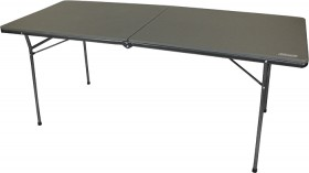 Coleman-6ft-Folding-Table on sale