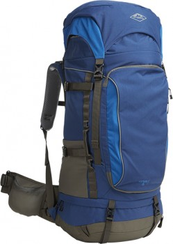 Mountain-Designs-Explorer-75L-Hike-Pack on sale