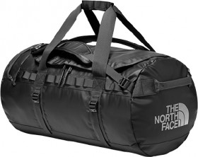 The-North-Face-Medium-Base-Duffel on sale