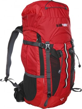 BlackWolf-B-Lite-35L-Hike-Pack on sale