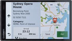 Garmin-RV-775-MT-S-GPS-Navigation on sale