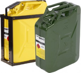 Dune-4WD-20L-Metal-Fuel-Jerry-Can on sale