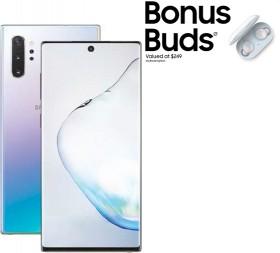 Samsung-Galaxy-Note10-256GB-Aura-Glow on sale