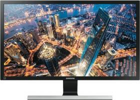 Samsung-28-UHD-Premium-Series-5-Monitor on sale
