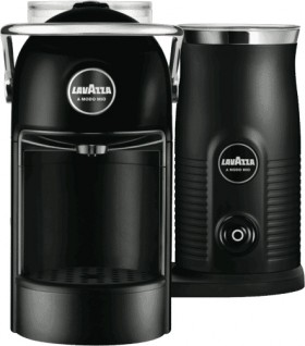 Lavazza-Jolie-Plus-Milk-Black on sale