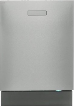 Asko-Built-In-Dishwasher-Stainless-Steel on sale