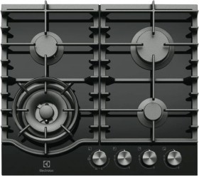 Electrolux-60cm-Gas-Cooktop on sale