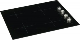 Technika-60cm-Ceramic-Cooktop on sale