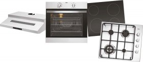 Chef-Cooking-Package on sale