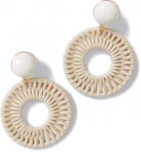 Womens-Earrings on sale