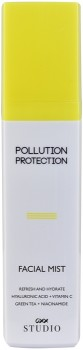 OXX-Studio-Pollution-Protection-Facial-Mist on sale