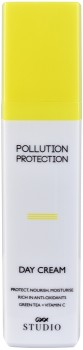 OXX-Studio-Pollution-Protection-Day-Cream on sale