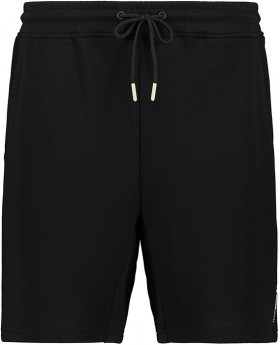 Mens-Shorts on sale