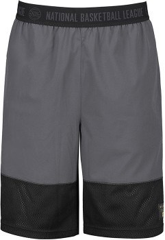 Mens-NBL-11-Inch-Woven-Shorts on sale