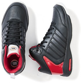Mens-NBL-Basketball-Boots on sale