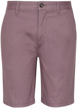 Mens-Slim-Stretch-Chino-Shorts on sale